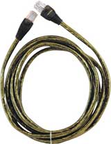 Xbox 360 System Link Cable