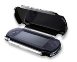 PSP PlayGear Pocket by Logitech