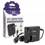 Game Boy Micro AC Adapter