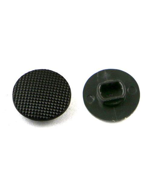 Sony PSP 1000 Replacement Analog Stick Nub