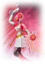 Persona 4 Konohana Sakuya D-Arts Action Figure