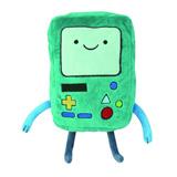 Adventure Time: Deluxe Beemo Plush