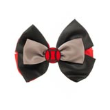 Marvel Black Widow Bow