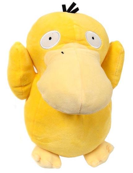 Pokemon Select Psyduck 8