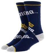 Corona Crew Socks 3 Pack