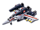 Macross VF-1J Transformable Fighter