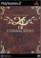 Ys I & II: Eternal Story