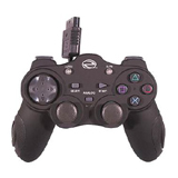 PS2 Access Retractable Controller