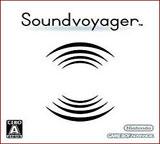 bit Generations: Soundvoyager
