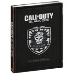 Call of Duty: Black Ops II Limited Edition Guide