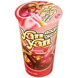 Yan Yan Double Cream
