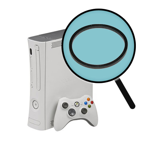 Xbox 360 Repairs: Drive Belt Replacement Service