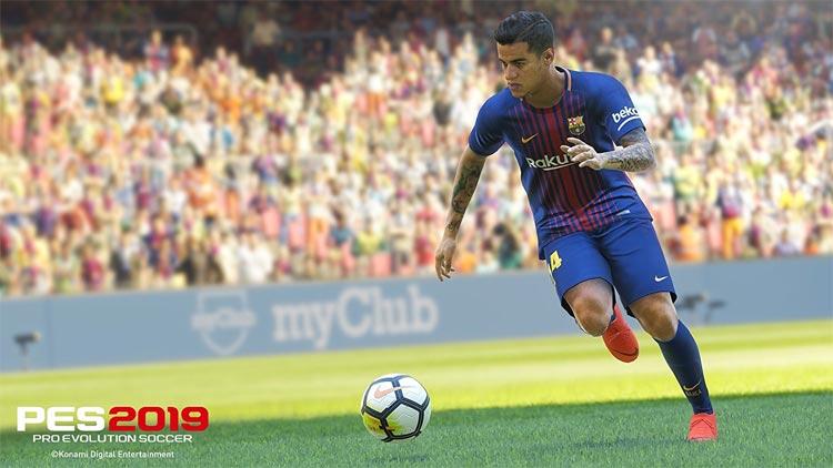 Coutinho-dribbling-soccer-ball