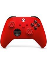 Xbox Series Wireless Core Controller Pulse Red