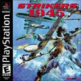 Strikers 1945