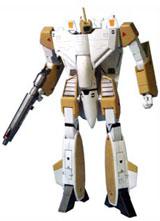 Robotech Masterpiece Collection Vol. 02 Ben Dixon