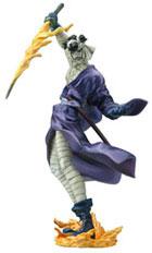 Samurai X Mini Figure Series 2 Makoto Shishio
