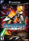 Buy or Trade In GameCube StarFox Assault