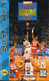 ESPN NBA HangTime '95