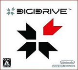 bit Generations: Digidrive