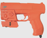 Universal MarXman Lightgun by DreamGear