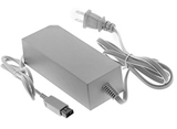 Nintendo Wii Replacement AC Adapter