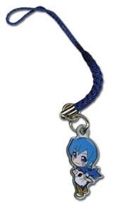 Vocaloid: Kaito Phone Charm