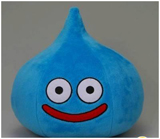 Dragon Quest Slime 5.4 Inch Plush