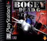 Bogey: Dead 6