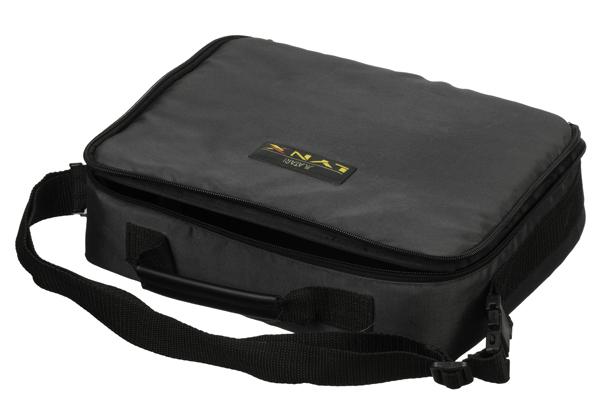 Atari Lynx Official Carrying Case