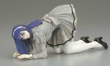 G-Taste Misuzu Kawamura PVC Statue White Dress