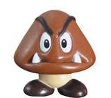Super Mario Goomba 2