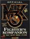 Mortal Kombat 3 Fighter's Kompanion