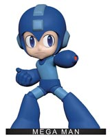 Mega Man Classic Bobblehead
