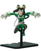 My Hero Academia Tsuyu Asui Figurine