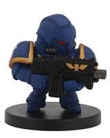 Warhammer 40,000 Chibi Mini-Figures BMB