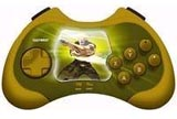 Street Fighter Anniversary Xbox Controller (Guile)