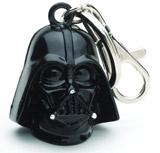 Star Wars Darth Vader Helmet Keychain
