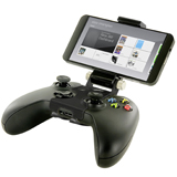 Xbox One Smart Clip by Nyko