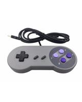 PC/MAC Super Nintendo USB Controller