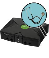 Xbox Repairs: Free Diagnostic Service