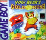 Yogi Bear's Gold Rush