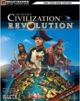 Civilization Revolution Strategy Guide