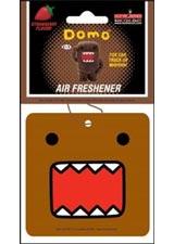 Domo Air Freshener