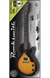 Rocksmith Guitar Bundle