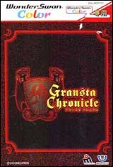 Gransta Chronicle