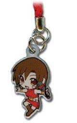 Vocaloid: Meiko Phone Charm