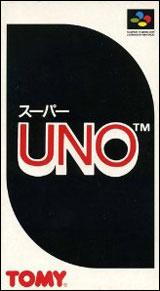 Super Uno