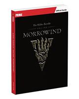 Elder Scrolls Online: Morrowind Guide