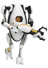 Portal 2: P-Body Nendoroid